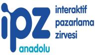 IPZanadolu-